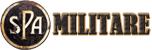 SPA Militare